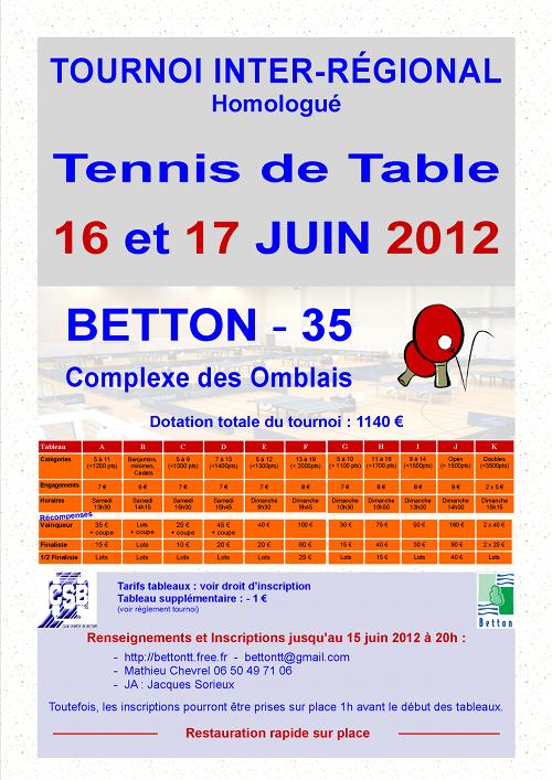http://bettontt.free.fr/docs/tournoi2012/bettontt-affiche-tournoi2012-small.png