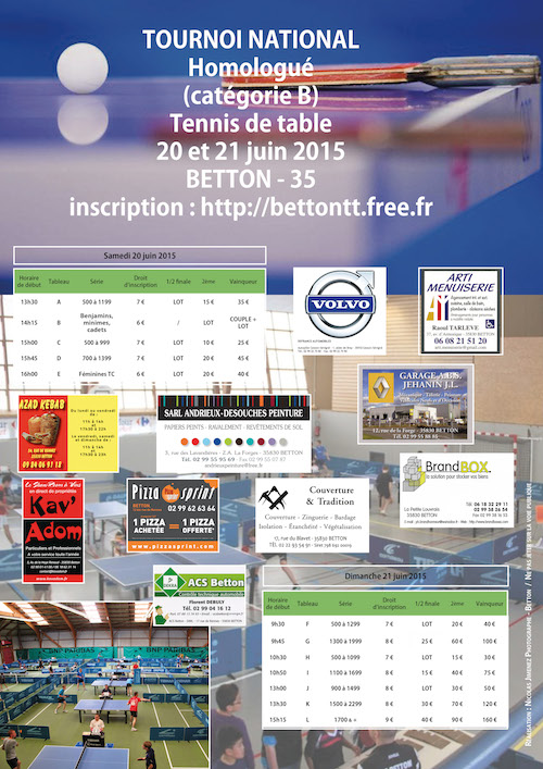 http://bettontt.free.fr/docs/tournoi2015/bettontt-affiche-tournoi2015-small.jpg