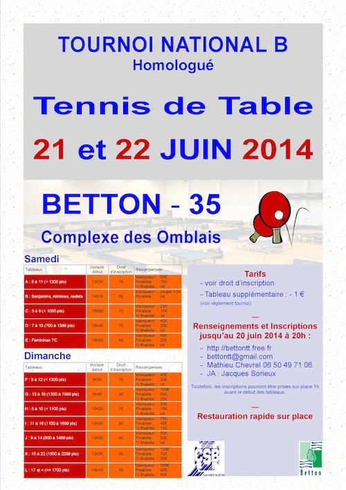 http://bettontt.free.fr/images/tournoi/bettontt-affiche-tournoi2014-x500.jpg