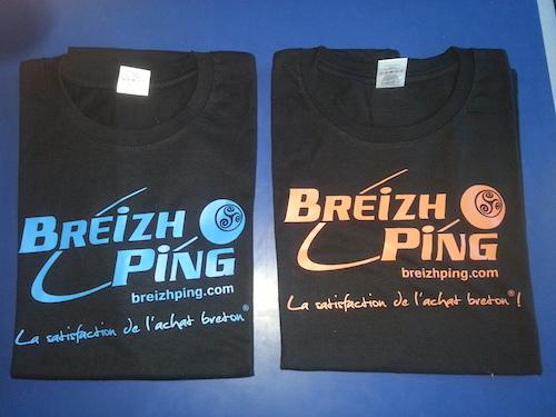 http://bettontt.free.fr/images/tournoi/breizh-ping-maillot.jpg