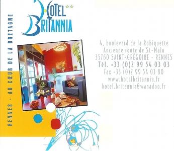 http://bettontt.free.fr/images/tournoi/britannia-web.jpg